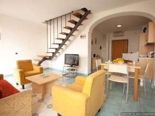 Apartment Andrea holiday vacation apartment rental italy, amalfi coast, amalfi,