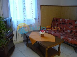 Apartment 000939 Apartment for 2 persons with extra bed (ID 2353), Pula