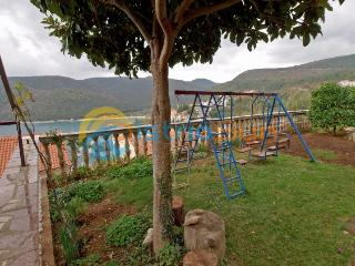 Apartment 000938 Studio apartment for 2 persons + extra bed (ID 2349), Rabac