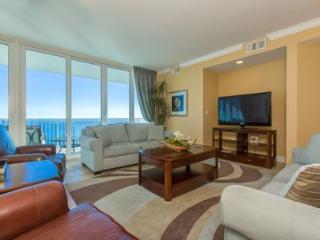 San Carlos Penthouse 4, Gulf Shores