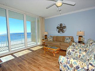 San Carlos 608, Gulf Shores