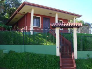 La Trinidad Guest House., Ciudad Colon