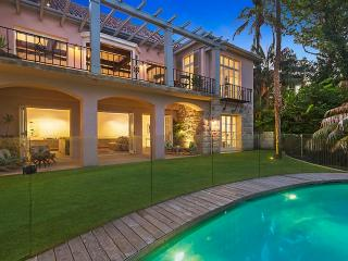 BELLEVUE HILL Victoria Road .125. (H), Double Bay