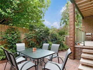 BELLBIRD 4 - Quiet & Homely, Avoca Beach