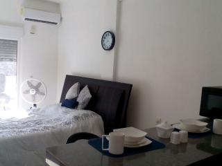 Furnished Study near of the sea (400 mts), Cozumel