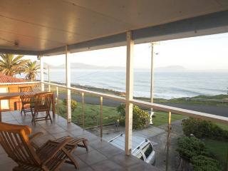 Frolic,Panoramic Coastal Retreat, Harrington