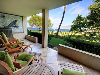 ROYAL MAUIAN, #102^, Kihei