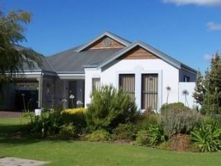 Blue Seas Beach House, Busselton
