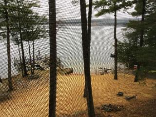 Quaint Studio Lake Winnipesaukee (MAN28W), Laconia