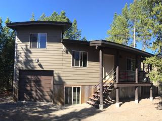 Your home away from home, 1mile to Yellowstone, West Yellowstone