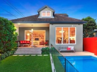 Langlee Family Home Moments from Bondi, Sydney
