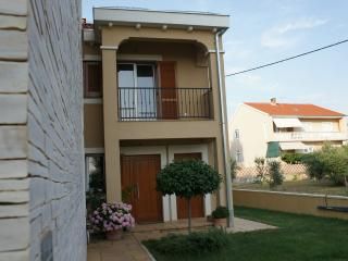 Croatia Vacation rentals in Zadar, Zadar