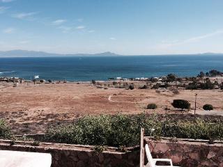 Villa Cibola ocean view, Ensenada