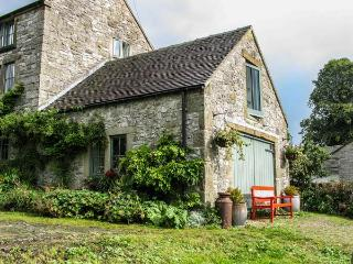 PAIL END romantic retreat, superb views, great walking in Brassington Ref 920228