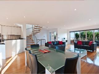 Bayview Serviced Apartments - No: 2, Warrnambool