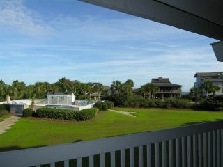 Inlet Point 18B, Pawleys Island
