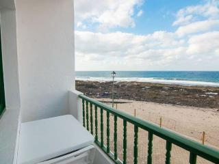 APARTMENT ONZISPOT 3 IN LA SANTA FOR 3P