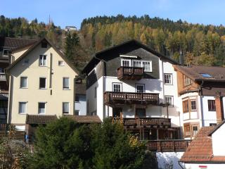 Guest Room in Bad Wildbad -  (# 7235)