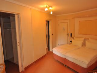 Guest Room in Nagold (# 8986) ~ RA64937, Rohrdorf