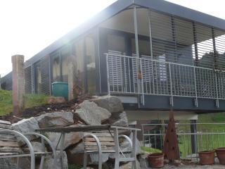 Vacation Apartment in Biberach (Baden) (# 8983) ~ RA64942, Steinach