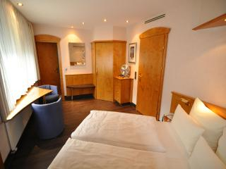 Guest Room in Nagold -  (# 8987), Rohrdorf