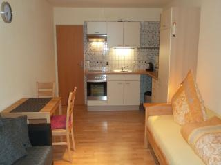 Vacation Apartment in Heiligenberg - 323 sqft, Maximum of 2 people (# 8991)