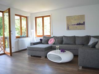 Vacation Apartment in Alpirsbach  (# 8996) ~ RA64940