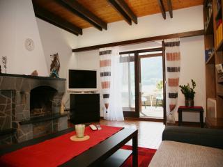Vacation Apartment in Seebach (Baden) - 1163 sqft, maximum 4 people (# 8997), Ottenhoefen im Schwarzwald