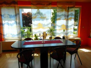 Vacation Apartment in Kressbronn am Bodensee - max. 6 persons (# 9019)