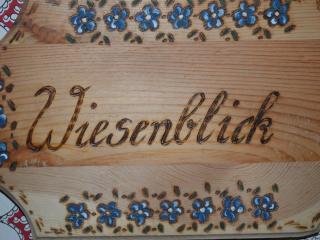 Guest Room in Schonach im Schwarzwald -  (# 9037)
