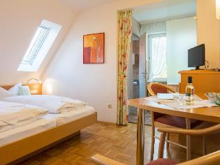 Guest Room in Schliengen -  (# 9202)