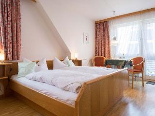 Guest Room in Schliengen -  (# 9203)