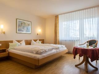 Guest Room in Schliengen -  (# 9204)