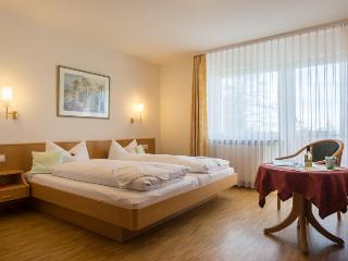 Guest Room in Schliengen -  (# 9206)