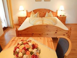 Guest Room in Simonswald -  (# 9228)