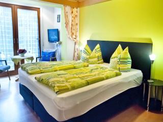 Guest Room in Bad Rippoldsau-Schapbach -  (# 9244)