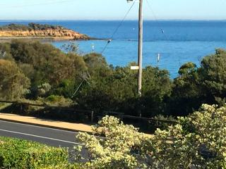 Paddle, Swim, Fish, Shop, Dine (PSFSD), Mornington