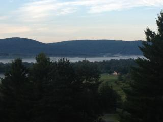 141 - Canaan Valley, Mid-week specials, pets OK., Vallée de Canaan