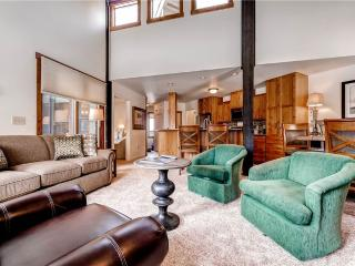 Lodge OB306 - NMG, Steamboat Springs