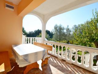 House Milica - 14261-K1, Bibinje