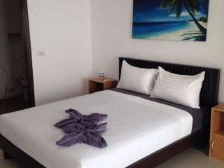 Superior Room Apartment (Lamai Beach)