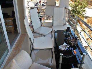 bodrum panaromic luxury apart ID 316, Bodrum