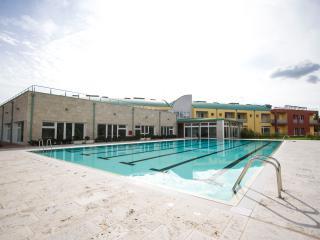 Arezzo Sport College
