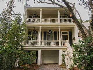 Mizzenmast Court 08, Hilton Head