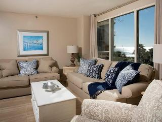 Villamare 3231, Hilton Head