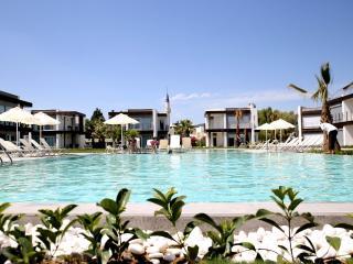 256-Luxury Villa Ortakent