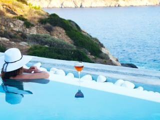 Athina Island Villa 2BDR