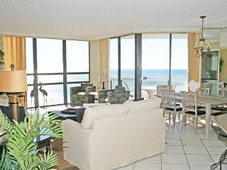 Surfside Resort A0502, Miramar Beach