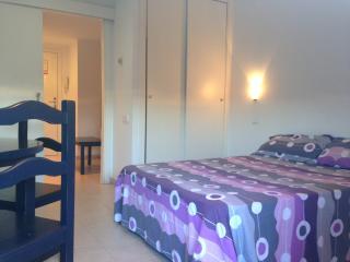 Apartamento en El Puerto, El Puerto de Santa María