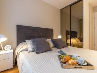 Luxury Apartment Chmielna 2
